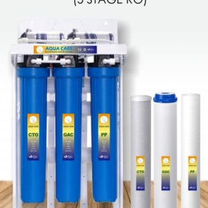 water filter ajman best 400 gpd ro system for restaurants
