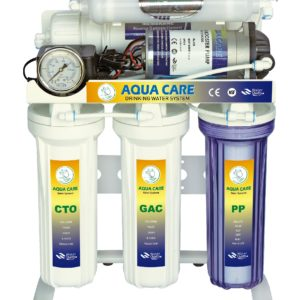 water filter uae best machine for drinking and cooking for the water of dubai and sharjah