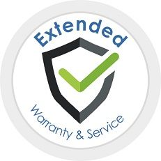 extend you water filter warranty