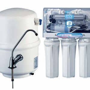 KENT Excell Plus ro mineral water purifier
