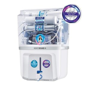 kent grand plus mineral water filter uae