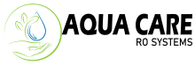 Aqua Care RO Water Purifier Company Dubai - UAE