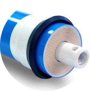 50 GPD ro membrane