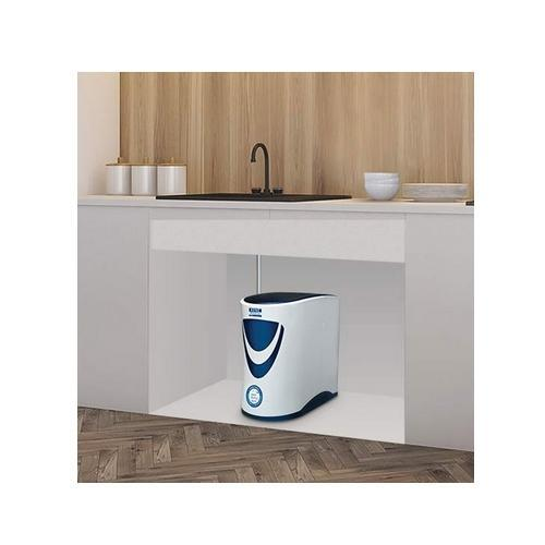 kent sterling ro water purifier