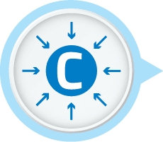 activated-corbon-l-compressor