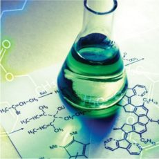 aqua water chemicals for water treatment