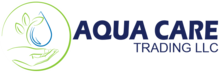 Aqua Care Trading LLC - UAE